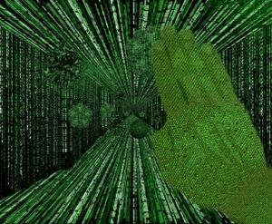 Seiten im Hacker-Visier. Bild: fellex, pixelio.de