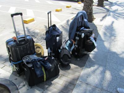Bild: www.tipps.net  / pixelio.de