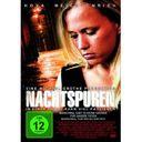 Nachtspuren DVD Cover