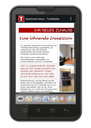 SoftMaker Office Mobile für Android