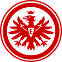 Eintracht Frankfurt e.V.