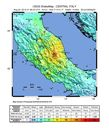 Erdbeben von Accumoli in Italien