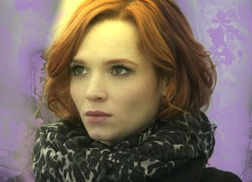 Karoline Herfurth (2018)
