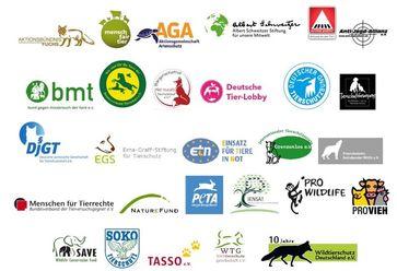 Bild: Wildtierschutz Deutschland e.V.