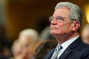 Joachim Gauck (2014)