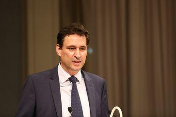 Georg Eisenreich (2017)