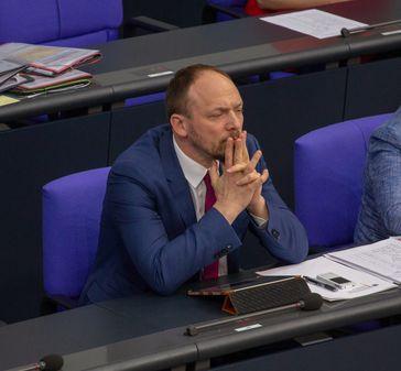 Marco Wanderwitz (2019)