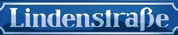 Logo von Lindenstraße
