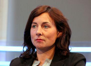 Juli Zeh (2016)