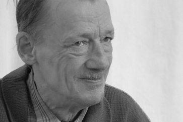 Dr. Axel Stoll Bild: Ralf Stockmann