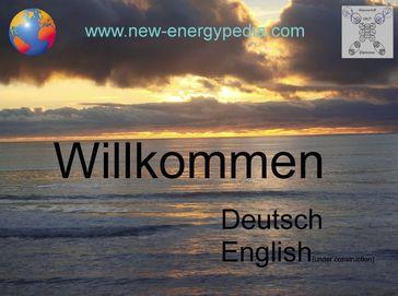 http://www.new-energypedia.com