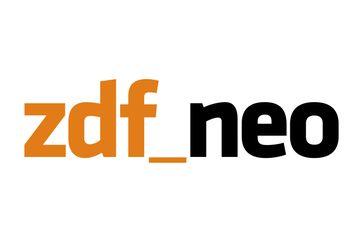 "Bild: ""obs/ZDFneo/Corporate Design"""
