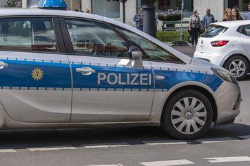 """Blitzer-Urteil in Rheinland-Pfalz erwartet. Bild: """"obs/CODUKA GmbH"""""""