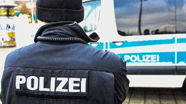 https://afdkompakt.de/2021/01/25/polizisten-brauchen-angemessene-besoldung-statt-symbolpolitik/