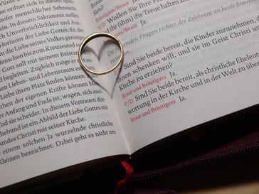 Bild: Waldili / pixelio.de