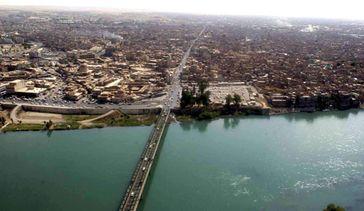 Mossul (2003)