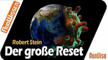 "Bild: Screenshot Video: ""Tabula Rasa: Der große Reset - Robert Stein"" (https://youtu.be/2gtAsk5GAy0) / Eigenes Werk"