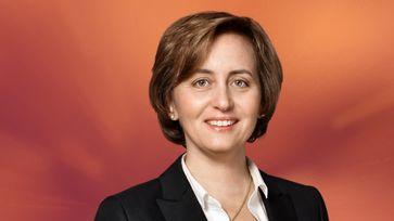 Beatrix von Storch (2017)