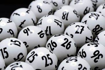 Lottozahlen 04.10 17
