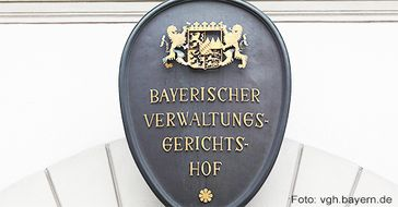 Corona-Klage Bayern: Neue Stellungnahme der Staatsregierung