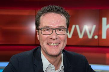 Harald Ebner (2017)