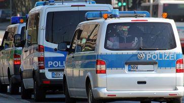 polizeieinatz