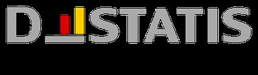 Statistisches Bundesamt Logo