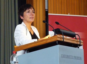 Margot Käßmann (2011)