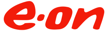 E.ON AG Logo