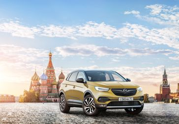 """Bild: """"obs/Opel Automobile GmbH"""""""