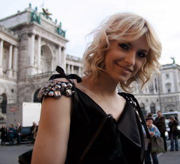 Lena Gercke (2011)