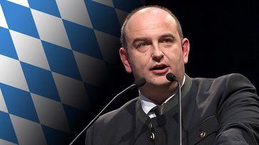 Stephan Protschka (2018)