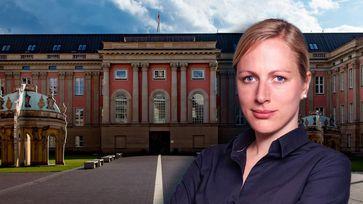 Lena Duggen (2020)