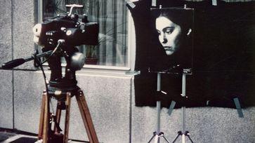 """Der bedeutende Filmklassiker """"Fluchtweg nach Marseille"""" (Deutschland, 1977) folgt der Fluchtbewegung der deutschen Emigration in Frankreich 1940/41. Bild: filmwerte GmbH Fotograf: filmwerte GmbH"""