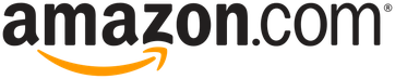 Logo von Amazon.com, Inc.