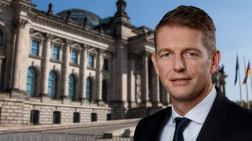 Karsten Hilse (2019)