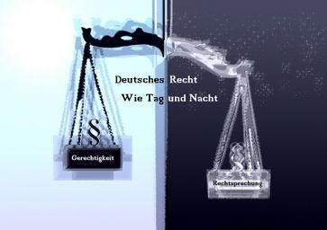 Bild: Didi01 / pixelio.de