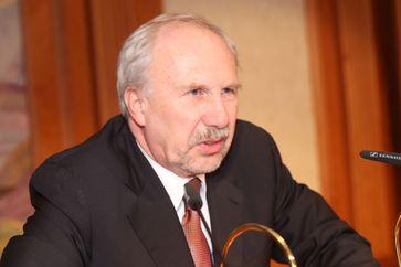Ewald Nowotny (2015)