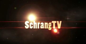 Bild: SchrangTV