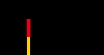 Bundeskartellamt Logo