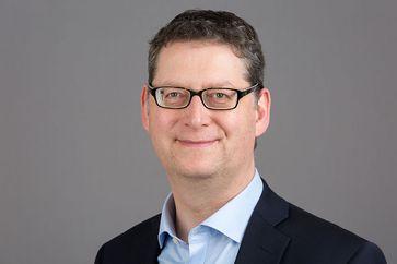 Thorsten Schäfer-Gümbel (2016)