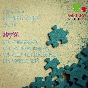 """Bild: """"obs/Coca-Cola Deutschland/suze"""""""
