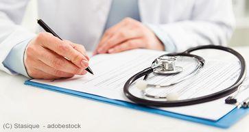 Vom richtigen Umgang mit Impfunfähigkeitsbescheinigungen