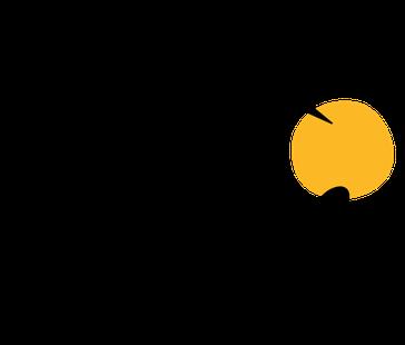 Logo der Tour de France