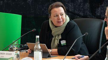 Ursula Heinen-Esser (2019)