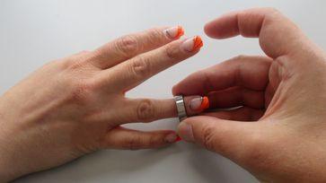 Eheschließung (Symbolbild)