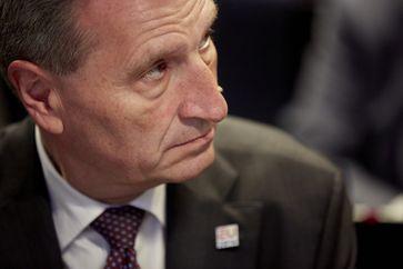 Günther Oettinger (2016)