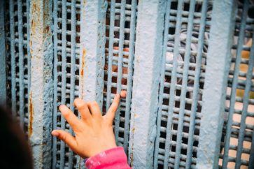 Bild: SOS-Kinderdörfer weltweit Fotograf: Alea Horst, 2019