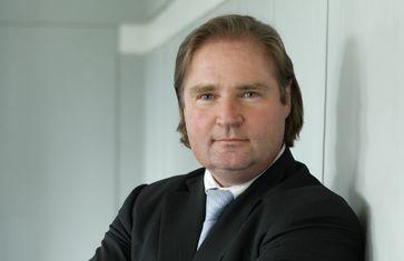 Lutz Lienenkämper (2017)