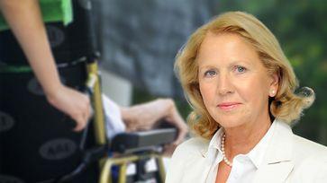 Sylvia Groß (2018)